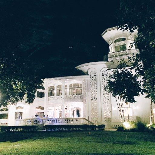 Villa milagros villamilagrosph twitter for Villa milagros