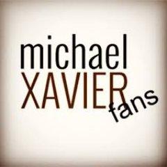 Michael Xavier Fans®