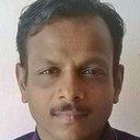 Sudheesh M. S (@5d4c6dfd9ec34be) Twitter