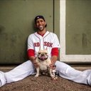 David Price (@DAVIDprice14) Twitter
