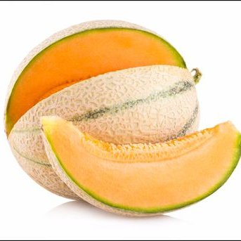 Cantaloupe Itscantaloupe Twitter Ask anything you want to learn about k.cantaloupe by getting answers on askfm. twitter
