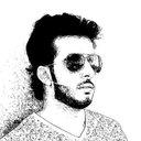 مروان محمد (@11Albrk) Twitter
