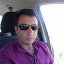 Bayram Özkaya (@1967hnr96) Twitter