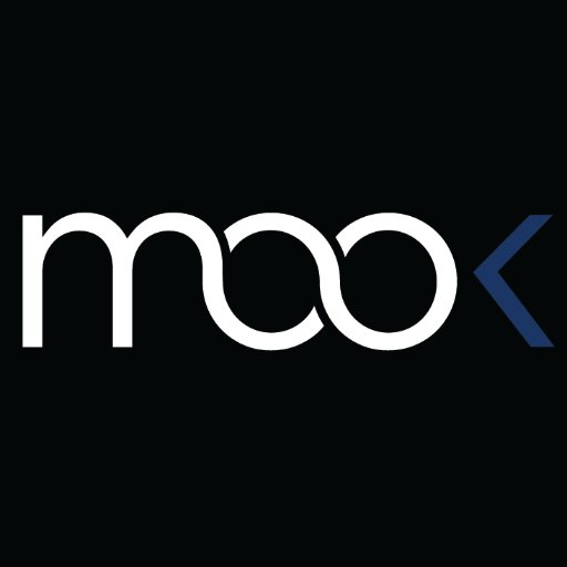 @MookConsulting