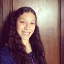 Isabella García (@02_ntorres) Twitter