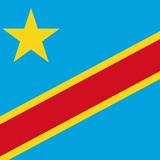 MinEnvironnement-RDC