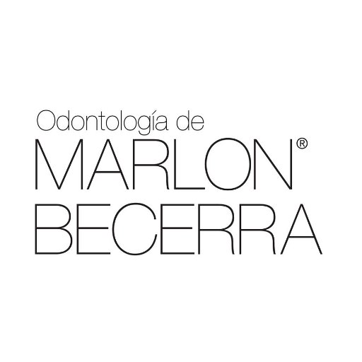 @marlonbecerra