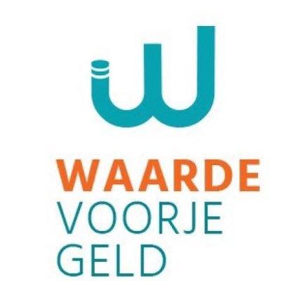 waardevoorjegeld.nl