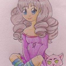 Comic Draw On Twitter Disney Buntstifte Malen Zeichnen