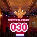 030 Cabaret Utrecht (@030Cabaret) Twitter