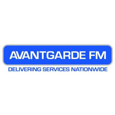 Avantgarde FM
