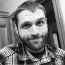 Tyler Summers - @TylerWSummers - Twitter