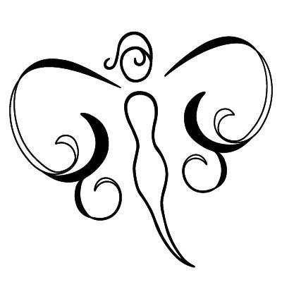 va1_butterfly
