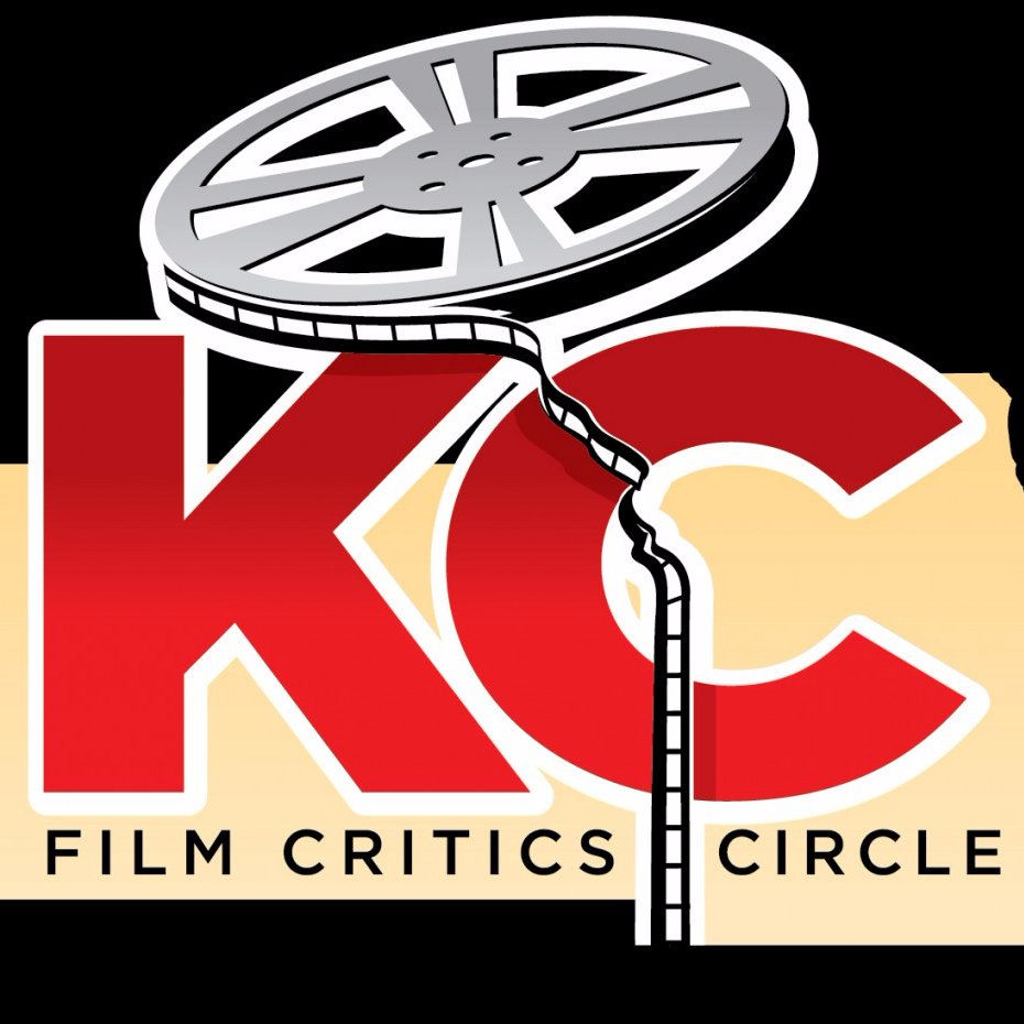 Since 1966. The Kansas City Film Circle is the 2nd oldest professional film critics association in the U.S. Follow us here and on #KCFCC