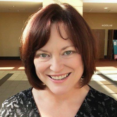 Articles by Annie Hammock | KOMU-TV (Columbia, MO