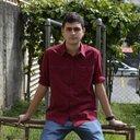 Miguel Barone (@Miguel_Barone) Twitter