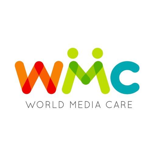 @WorldMediaC
