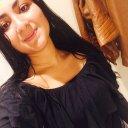 Leslie Palacios (@05_leslie) Twitter