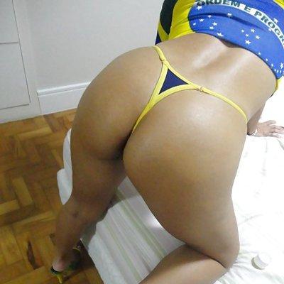 videos de sexo novinhas pornobrasileiro