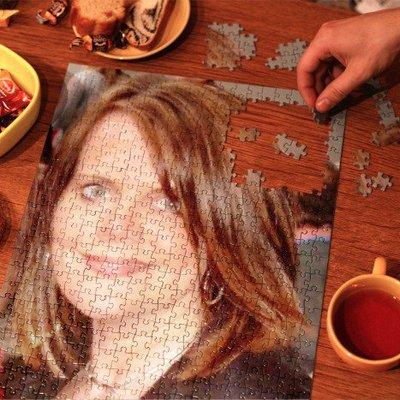Melissa Jackson (@3rdGradeMJ) Twitter profile photo