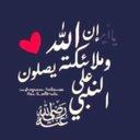 .... (@11Abdullah5599) Twitter