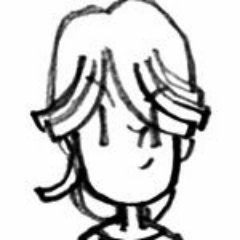 """mapo_san on Twitter: """"「出物腫れ物所嫌わず」 て言ったら、「何それ ..."""