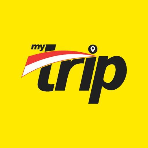 @mytrip_id