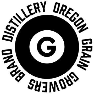 Circle G Distillery