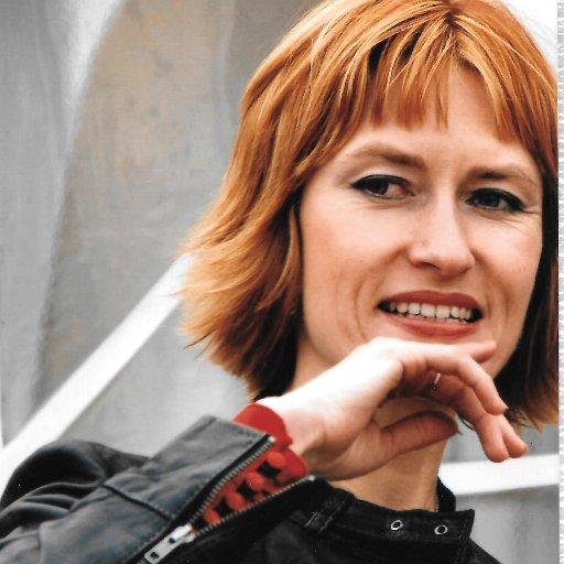Svetlana Alexeeva