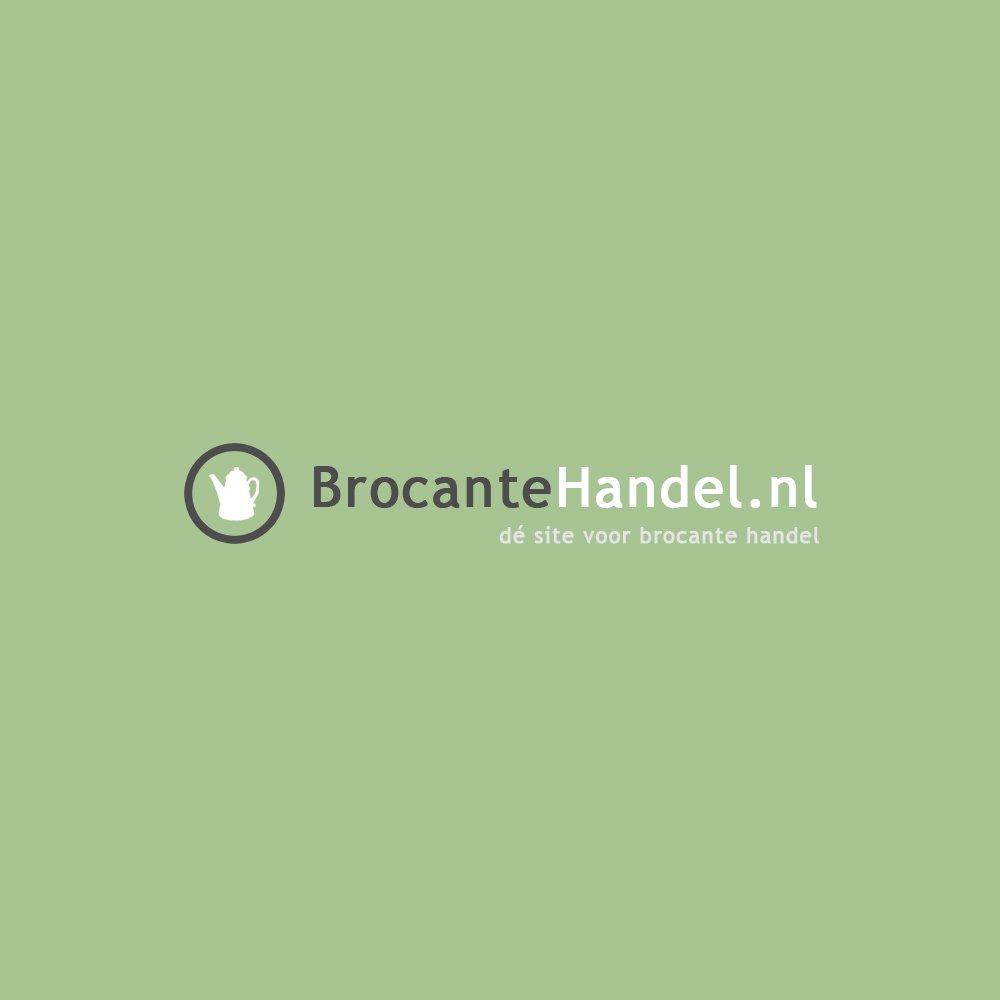 BrocanteHandel