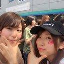上田 菜津子 (@13Na3) Twitter