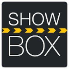 Showbox App Showboxappz Twitter Official showbox app website has gone! twitter