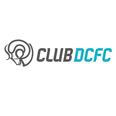 Club DCFC