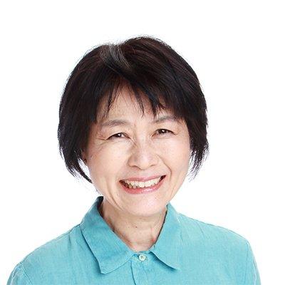 犬丸勝子と共和党(不当な選挙を改革)
