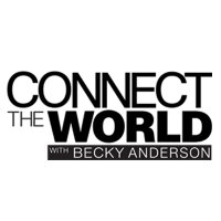 Connect the World
