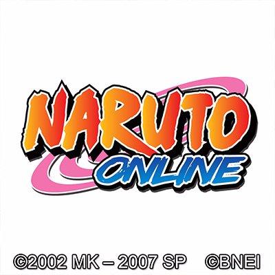 Sakura Online Uncopylocked
