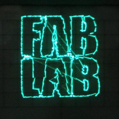 @FabLabRUC