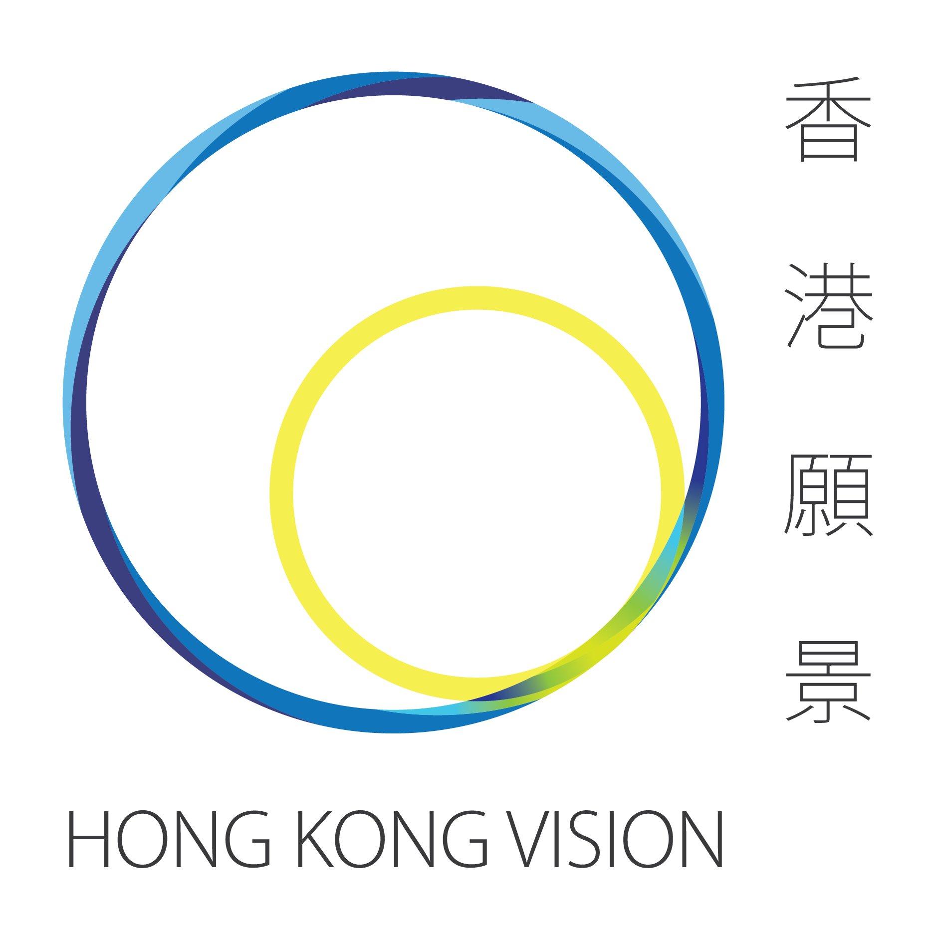 @HongKongVision
