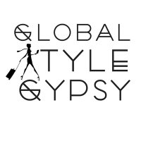 Global Style Gypsy | Social Profile
