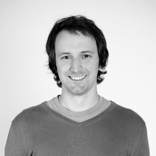 Mark McDowall
