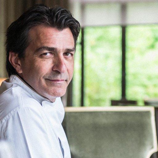Chef_YAlleno