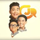 Photo of CJRisCJR's Twitter profile avatar