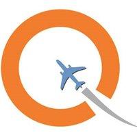 Travel Q Shop