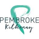 Pembroke Kilkenny