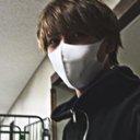 】`〕『→⇅︾︽◆◇´}{␣┼┼藤井 (@0vl7_) Twitter