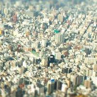 🤖 Smart Cities