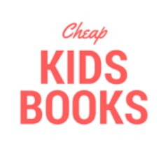 Cheap Kids Book (@cheapkidsbooks) | Twitter