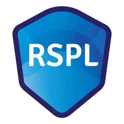RSPL on Twitter: