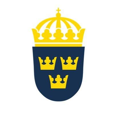 @SwedishPM