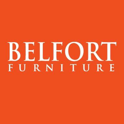 Belfort Furniture